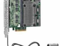 Hewlett Packard HP SMART ARRAY P830/4G