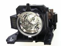 V7 LAMP 220W OEM DT00841