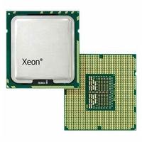 Dell INTEL XEON E5-2609 V4 1.7GHZ