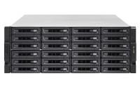 QNAP TS-2483XU-RP-E2136-16G 4U