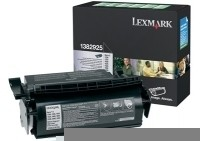 Lexmark CORPORATE TONER CARTRIDGE