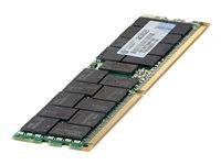 Hewlett Packard 4GB 1RX8 PC3L-12800E-11 STND