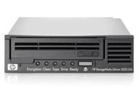 Hewlett Packard LTO5 ULTRIUM 3000 SAS 1.5/3.0