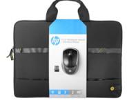 Hewlett Packard 15,6