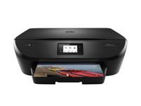 Hewlett Packard ENVY 5548 AIO INST. INK 2MONTH