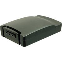Datalogic ADC Datalogic Batterie