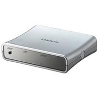 Samsung Externer Netzwerkadapter