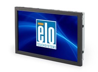 Elo Touch Solutions 1940L Front-Mount Bezel Kit