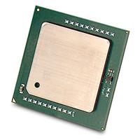 Fujitsu INTEL XEON E5-2623V3
