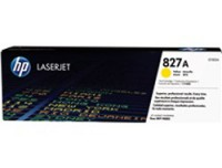 Hewlett Packard CF302A HP Toner Cartridge 827A