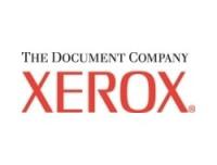 Xerox Papierzuführung 525 Blatt
