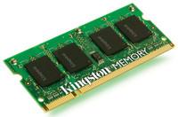 Kingston 4GB 1600MHZ DDR3L ECC