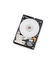 HGST ULTRASTAR C10K1800 300GB SAS