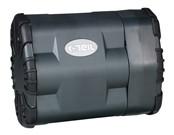 Datamax-Oneil OC3 BT 203DPI