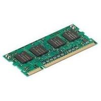 Lexmark 512 MB DDR3 DRAM