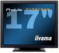 Iiyama T1731SAW-B1 43CM 17IN ACOUSTIC