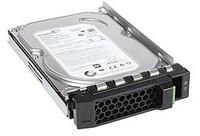 Fujitsu HD SAS 6G 600GB 15K HOT PL