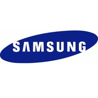 Samsung 4 YEAR ON SITE REPAIR-SERVICE