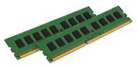 Kingston 16GB 1333MHZ DDR3 ECC