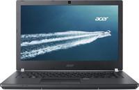 Acer TRAVELMATE P449-M-54MU