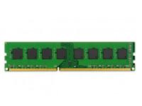 Kingston 2GB 1600MHZ DDR3 NON-ECC