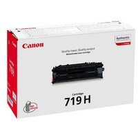 Canon TONER CRG 719H