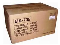 Kyocera MK-705
