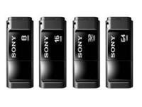 Sony USB-STICK X-SERIES64GB USB3.0