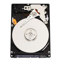 Western Digital 500GB BLUE 16MB 7MM