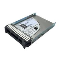 Lenovo 400GB 2.5IN FLASH DRIVE