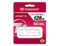 Transcend 128GB JETFLASH 700