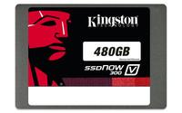 Kingston 480GB SSDNOW V300 SATA3 7MM 2.