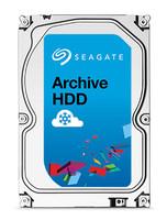 Seagate ARCHIVE HDD 6TB SATA