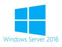 Lenovo WINDOWS SERVER 2016 CAL