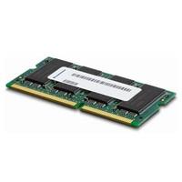 Lenovo TP RAM 8GB DDR4 2133MHZ ECC