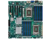 Supermicro 2XOPTERON6000 SR5690 512GB DDR