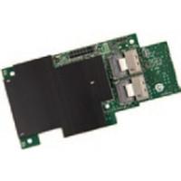 Intel RAID MODULE RMS25JB080