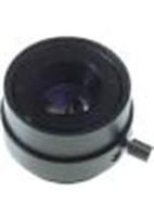 AXIS LENS CS 16MM F1.8 MP