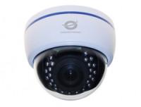 Conceptronic 700TVL DOME CCTV CAMERA