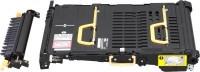 Epson AL-C500DN TRANSFER UNIT 150K