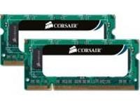 Corsair DDR3 4GB 1333MHZ SO-DIMM