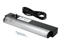 Hewlett Packard HP RACK LED LIGHT KIT