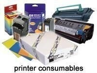 Epson ENHANCED SYNTHETIC PAPER
