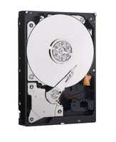 Western Digital Desktop Mainstream 2TB