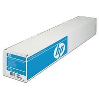 Hewlett Packard Q8840A Professionl Instant-dry