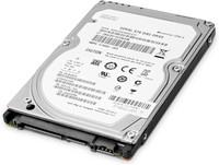Hewlett Packard HP 1TB ENTERPRISE SATA 7200 HD