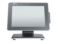 NCR REALPOS XR5 ALL-IN-ONE