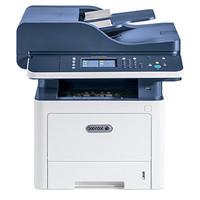 Xerox WC3335 A4 33PPM WIRELESS DUPLE