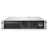 Hewlett Packard STOREEASY 3850 GATEWAY SNGL NO