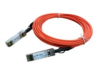 Hewlett Packard X2A0 10G SFP+ 20M AOC CABLE